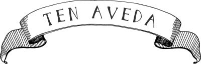 TEN AVEDA