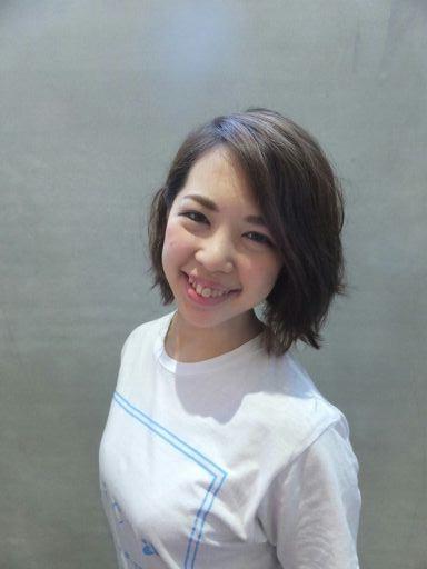 Kanata Miyaguchi