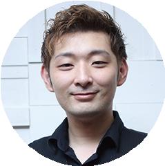 Yuuki Ariga