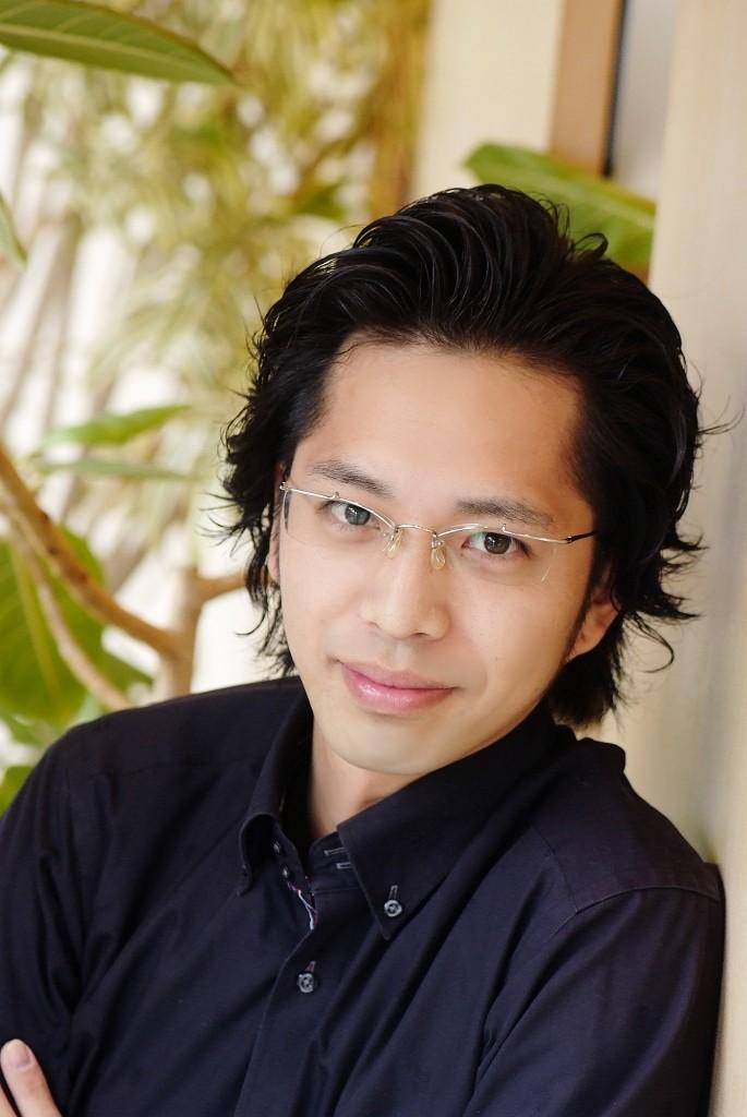 Junpei Ito
