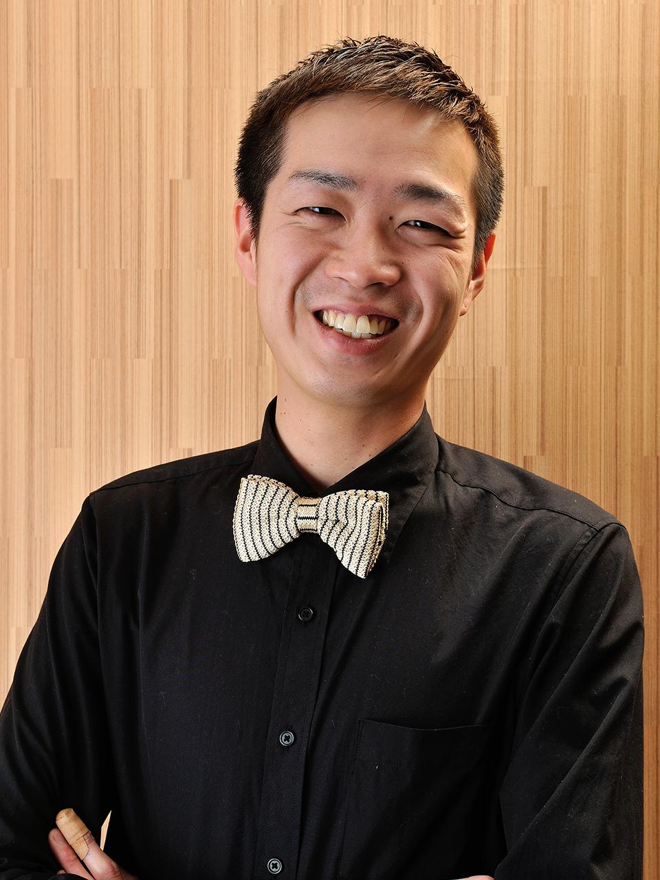 Yuya Watanabe