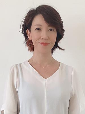 エステティシャン 佐藤 奈奈