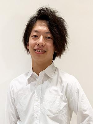 スパニスト 松岡 貴斗
