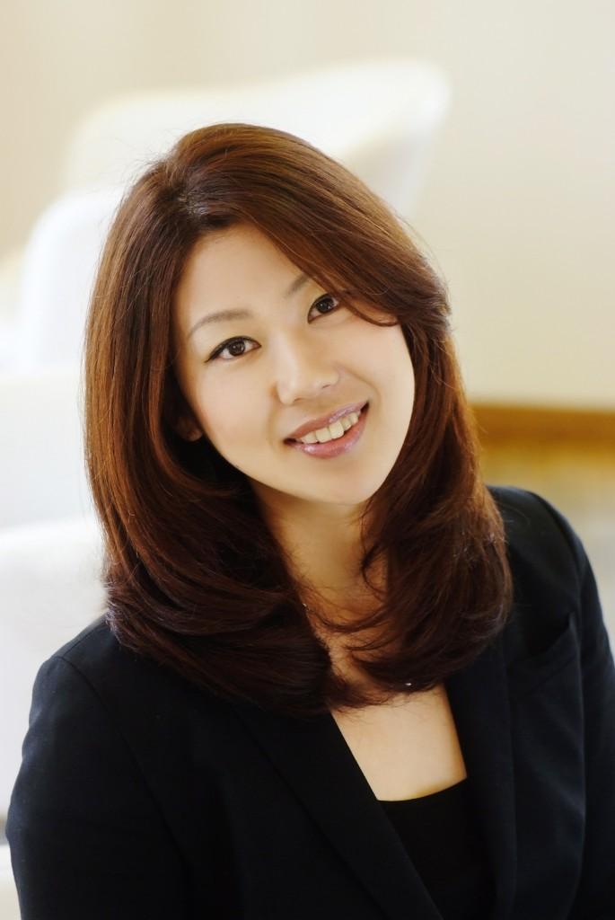 Miwa Matsuura
