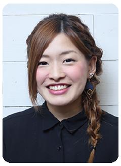 Maika Sato